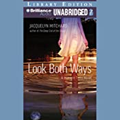 Look Both Ways: A Midnight Twins Novel | Jacquelyn Mitchard