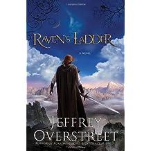 Raven's Ladder: A Novel