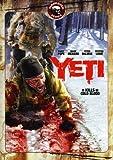 Yeti: Maneater Series