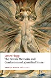 Image of The Private Memoirs and Confessions of a Justified Sinner (Oxford World's Classics)