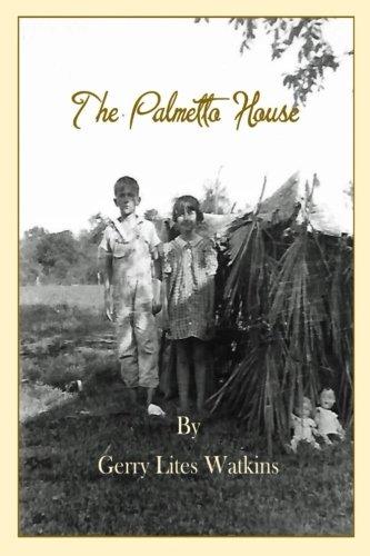 The Palmetto House (Palmetto Platform)