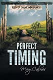 Download Perfect Timing in PDF ePUB Free Online