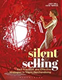 Silent Selling: Best Practices and Effective