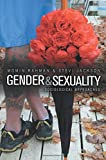 img - for Gender and Sexuality: Sociological Approaches book / textbook / text book