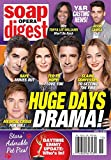 Soap Opera Digest: more info