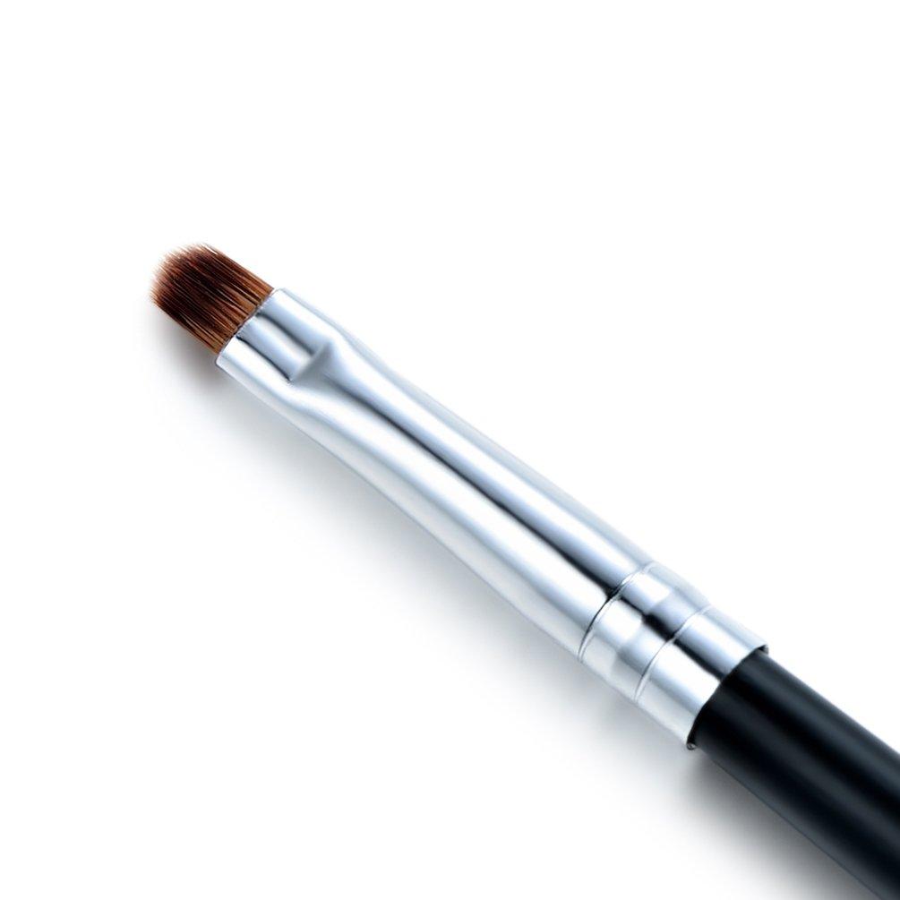 Glow Pinceaux pour les lèvres (MB 60) Glow-MB-60