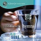 Jazz Meets
