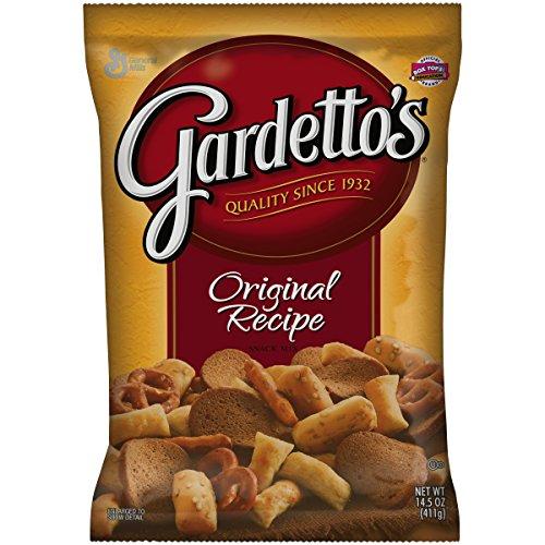 gardettos-original-recipe-snack-mix-145-oz-bag