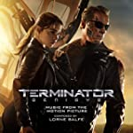 Terminator Genisys (Music from the Mo...