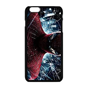 Modern Customized spideman Cool Beautiful Case Cover For SamSung Galaxy S3