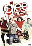 glee/グリー アンコール ベスト・パフォーマンス [DVD]