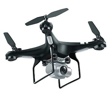 Cxp Boutiques Batería de Larga duración, Aviones Drone aéreos de ...