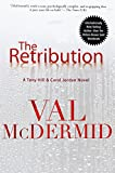 The Retribution, Val McDermid, 080212044X