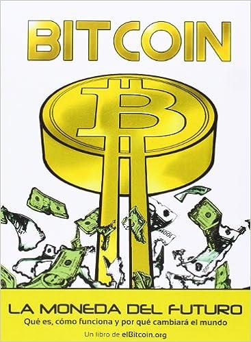 Resultado de imagen para bitcoin que es y como funciona