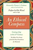 An Ethical Compass, , 0300169159
