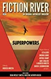 img - for Fiction River: Superpowers (Fiction River: An Original Anthology Magazine) (Volume 26) book / textbook / text book