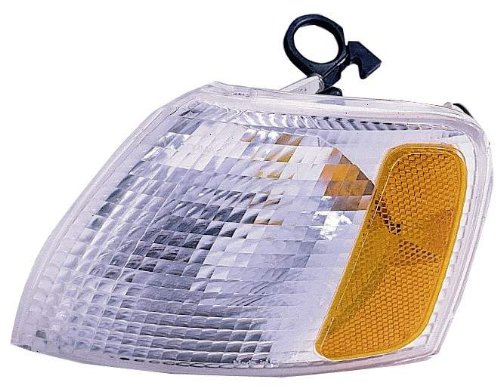 depo-341-1503l-as-cy-volkswagen-passat-driver-side-replacement-parking-signal-light-assembly