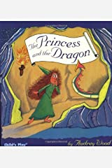 The Princess and the Dragon (Child's Play Library) (English Edition) eBook Kindle
