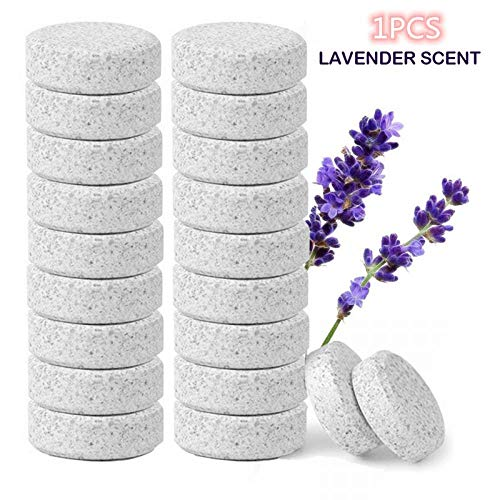 Lemon/Lavender Perfume 1PCS=4L Car Windshield Cleaning Auto Cleaner Wiper Effervescent Concentrate Spray Cleaner Car Accessories -