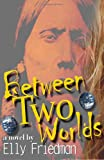Between Two Worlds, Elly Friedman, 1461108985
