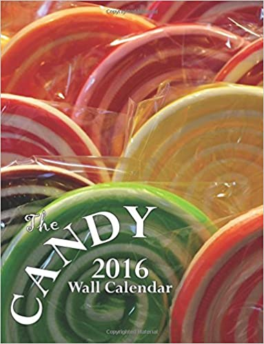 the organic kitchen garden 2017 wall calendar recipes and tips by ann lovejoy