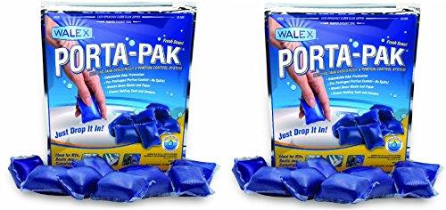 walex-toi-91799-tklcne-deodorizer-2-pack-of-10