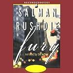 Fury | Salman Rushdie