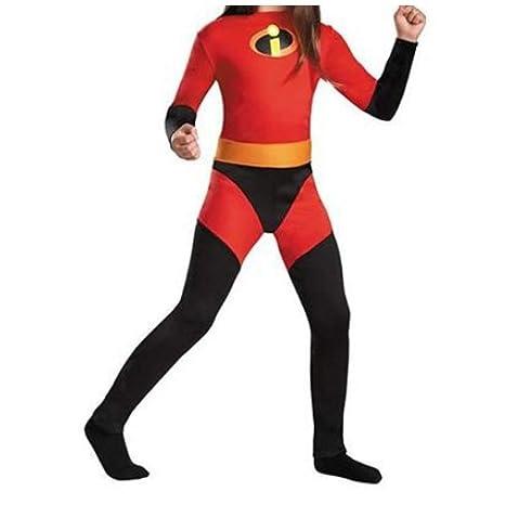CHXY Incredibles NiñO Adulto Ropa Cosplay,Halloween Navidad ...