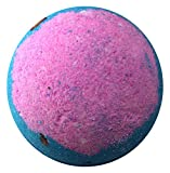 Ring Bath Bombs with A Ring Inside, Large, 2 Piece offers