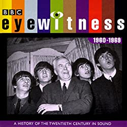 Eyewitness, 1960-1969