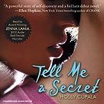 Tell Me a Secret | Holly Cupala