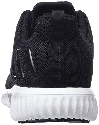 Pour Homme Cm Climacool Course De Chaussures Noir Adidas XSqwYA