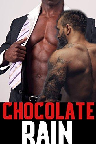 Hardcore Chocolate - 8