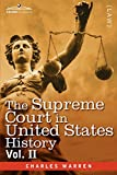 Image of The Supreme Court in United States History, Vol. II (in Three Volumes)