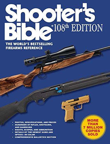 gun books - 7