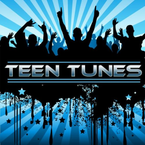 Teen Tunes (Teen Tunes)