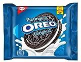 Oreo Original Sandwich - Biscuits, 303 grammes