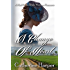 Mail Order Bride - A Change Of Heart - A Clean American Mail Order Bride Western Romance
