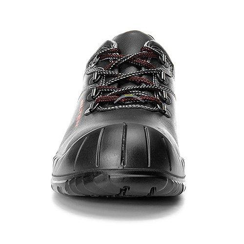 Elten 726842–40Renzo Low–Zapatos de seguridad ESD S2, Varios colores, 2062714