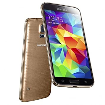 Samsung Galaxy S5 Mini SM-G800H 4.5