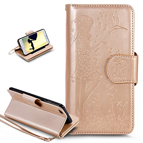 iphone-6s-plus-caseiphone-6-plus-caseikasus-embossing-floral-flower-girl-cat-birds-pu-leather-fold-w