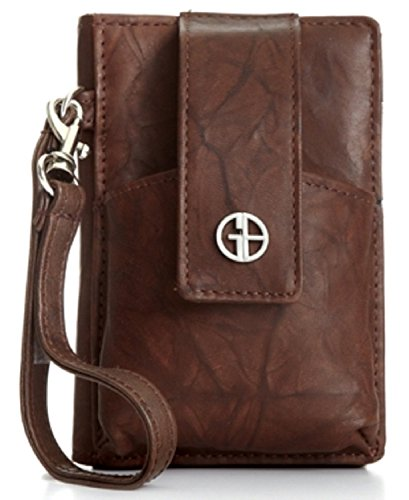 giani-bernini-handbag-sandalwood-grab-go-brown