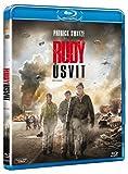 Rudy usvit (1984) (Red Dawn (1984))