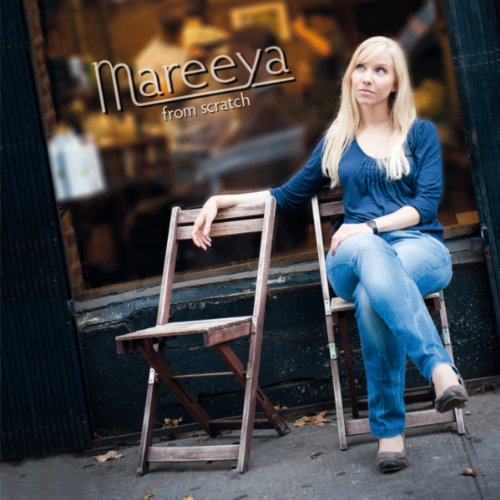 toujours plus loin by mareeya on amazon music. Black Bedroom Furniture Sets. Home Design Ideas