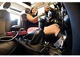Kensington PowerBolt 3.4A Dual USB Car Charger with
