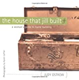 The House That Jill Built, Judy Ostrow, 1586854593