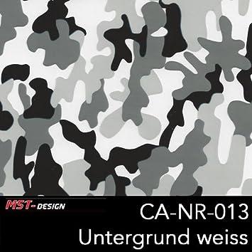 MST-Design Wassertransferdruck WTD 1 Meter Lfm CA-NR-013 Tarn Tarnfleck in  50 cm Breite Film Folie Dekor Lackieren Lackierzubehör  Wassertransferdruckfilm ... 73d788fa55