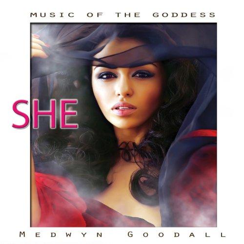 celestial invitation by medwyn goodall on amazon music amazon com