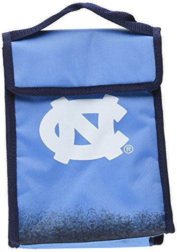 North Carolina Gradient Lunch Bag