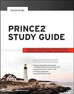 prince2 study guide amazon co uk david hinde 8601200470710 books rh amazon co uk prince2 study guide david hinde pdf download prince2 study guide pdf free download